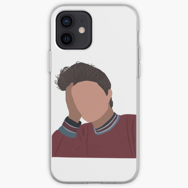 Benji iPhone cases & covers | Redbubble