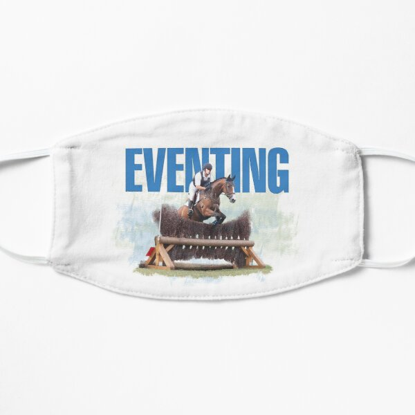 Eventing Mask