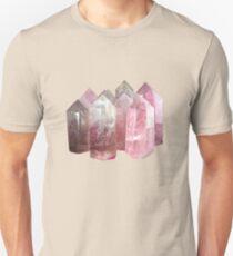 Minerals T-Shirt