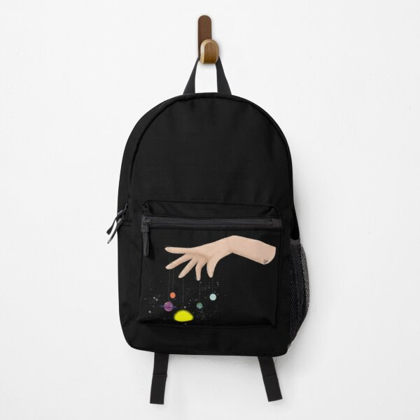 Universe on a string Backpack