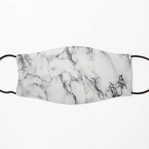 marble Kids Mask