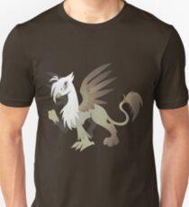 Gilda - VintageEdition T-Shirt