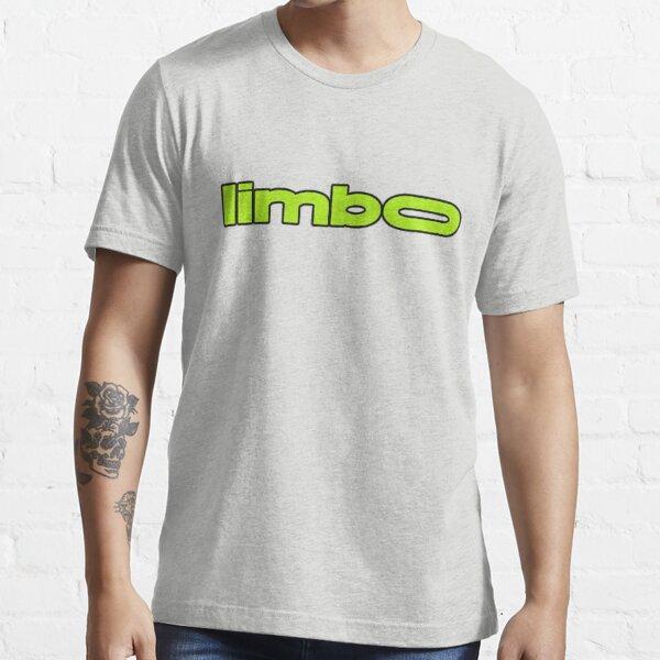 limbo amine Essential T-Shirt