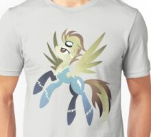 Spitfire - VintageEdition Unisex T-Shirt