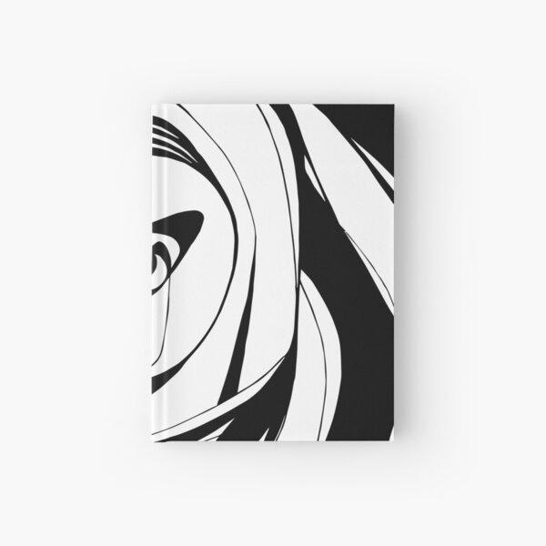 SOLBLACK Hardcover Journal