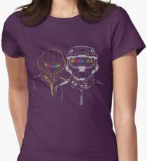 Daft Chief T-Shirt