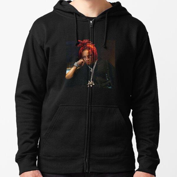 hoodies herren killstation