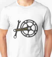 Pain & Glory Unisex T-Shirt