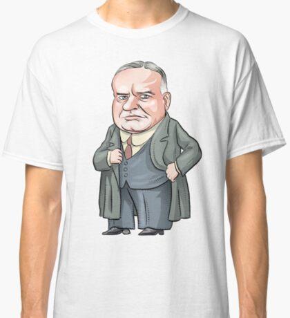 President Herbert Hoover Classic T-Shirt
