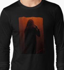 ...Headaches and Death Long Sleeve T-Shirt