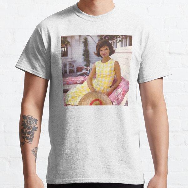 Jackie O Classic T-Shirt