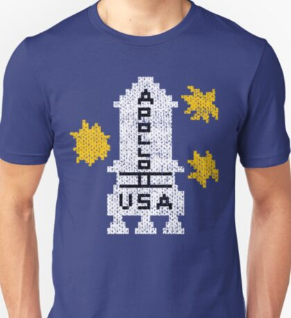 DANNY'S SWEATER T-Shirt