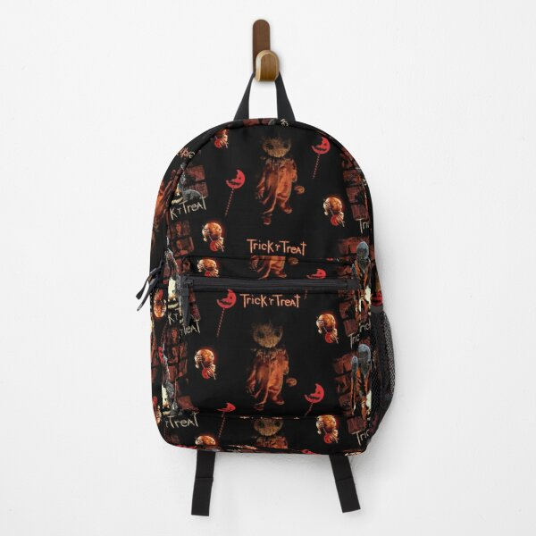 Trick R Treat Sam Backpack