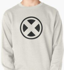 X- People Pullover