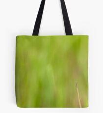 Disjunction Tote Bag