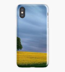 Defiance iPhone Case/Skin