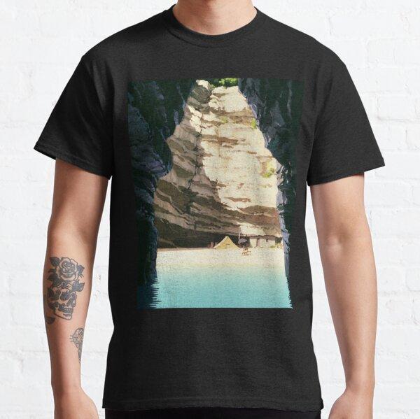 Hidden Entrance Classic T-Shirt