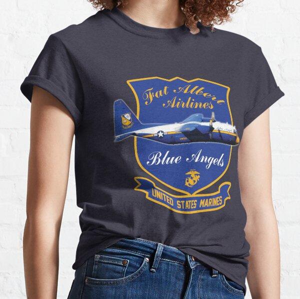 Fat Albert Classic T-Shirt