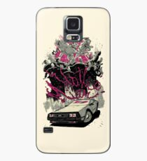 Hotline Miami Case/Skin for Samsung Galaxy