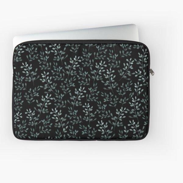 Ramitas pattern Laptop Sleeve