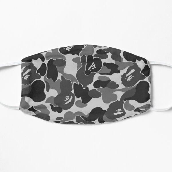 Black Bape Mask