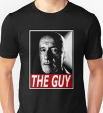 Mike, The Guy T-Shirt