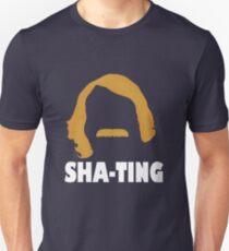 KEITH LEMON - SHA-TING T-Shirt