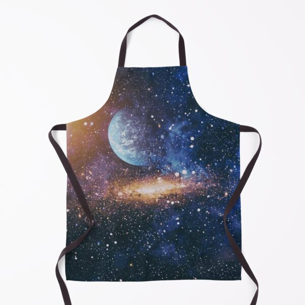 Galaxy note new design for unique gifts  Apron