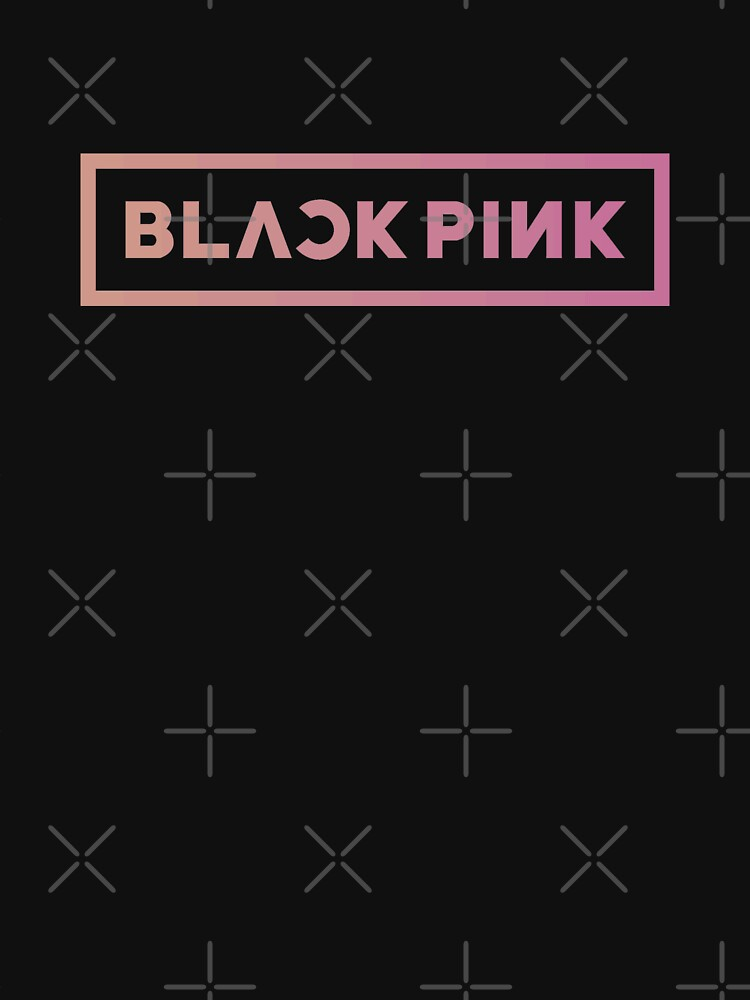 BLACKPINK by Doolman