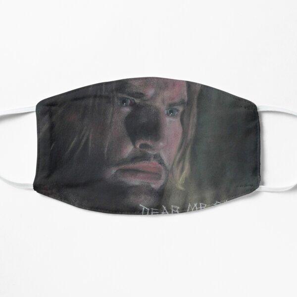 Sawyer Flat Mask