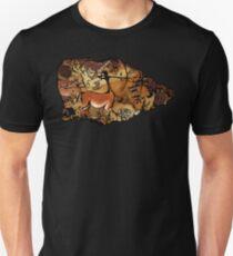 Lascaux Centaur Unisex T-Shirt