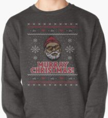Murray Christmas Pullover