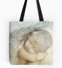 angelo Tote Bag
