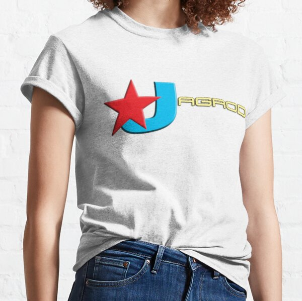 JAGROD! Classic T-Shirt