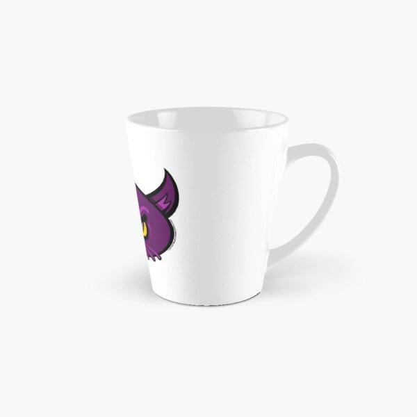 Star Belle! Tall Mug