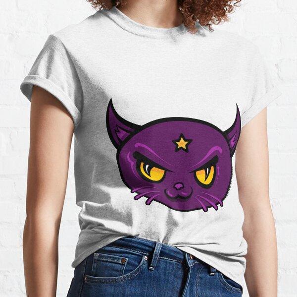 Star Belle! Classic T-Shirt