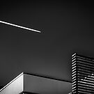 Newhall - Vapour Trail by Lea Valley Photographic