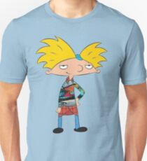 Hey Arnold! Cosby Sweater T-Shirt