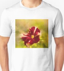 Pretty Petonia T-Shirt