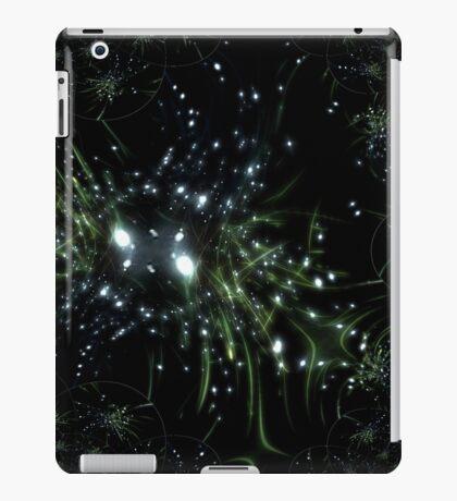 Birth of the Universe iPad/iPhone/iPod case iPad Case/Skin