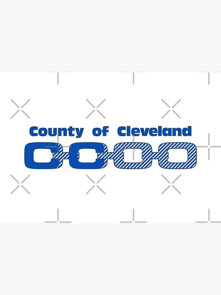 NDVH Cleveland County by nikhorne