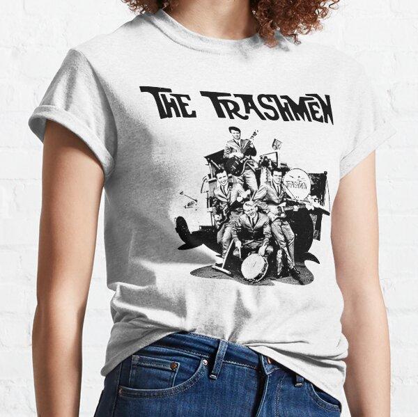 The Trashmen Classic T-Shirt