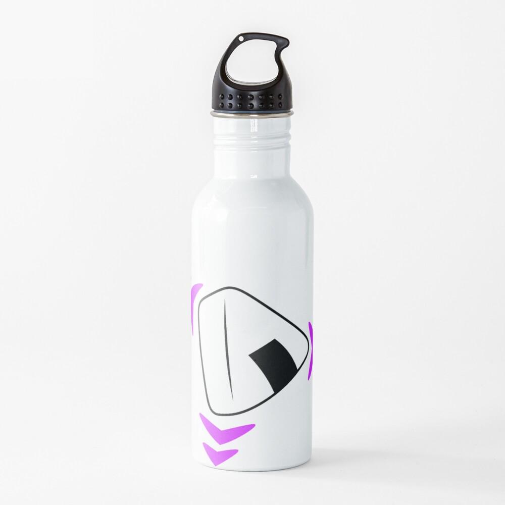Okayus Onigiri Hololive Water Bottle