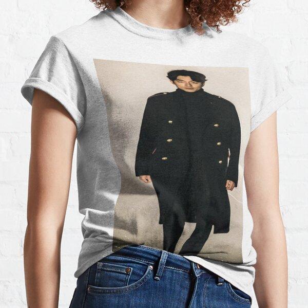 Goblin character Classic T-Shirt