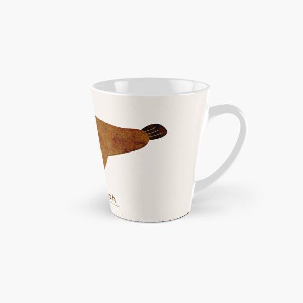 Slobfish Tall Mug