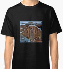 Southwest Christmas Classic T-Shirt