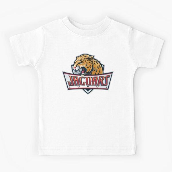 NCAA IUPUI Jaguars T-Shirt V3