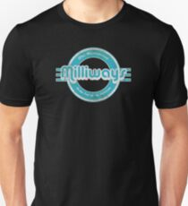 Milliways! T-Shirt