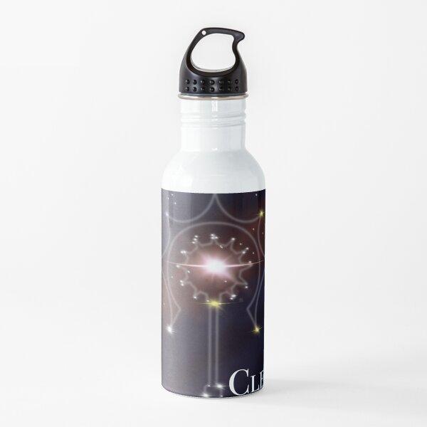 Cleric Constellation Water Bottle