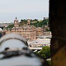 Edinburgh by liza1880